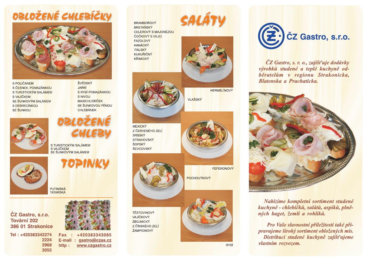 As Gastro as gastro tempura battered chunky cod fish fingers dietary fibre
